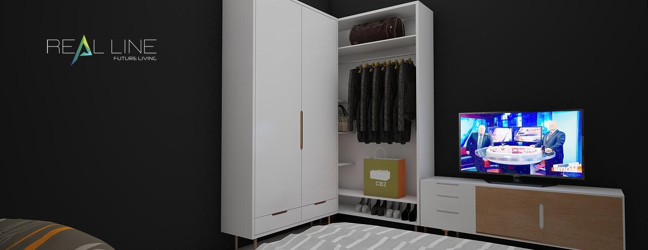 bedroom-a-1