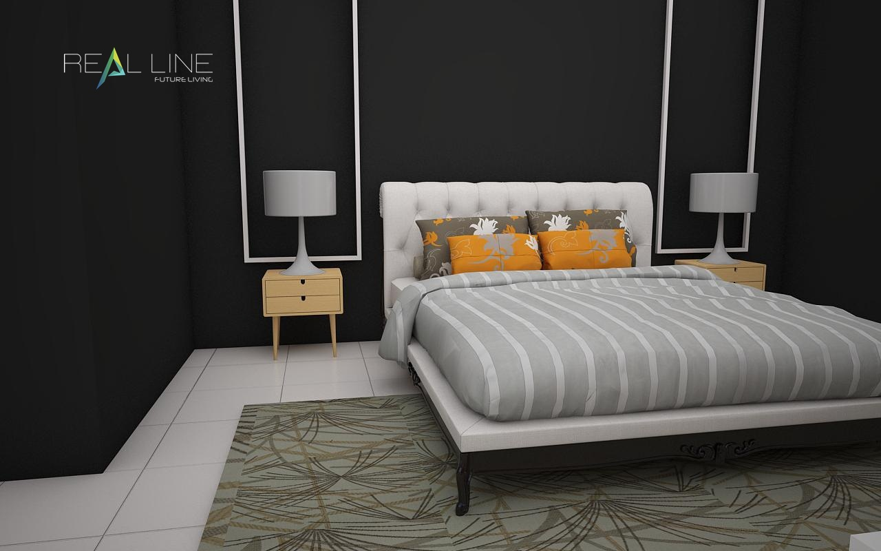 bedroom-a-2