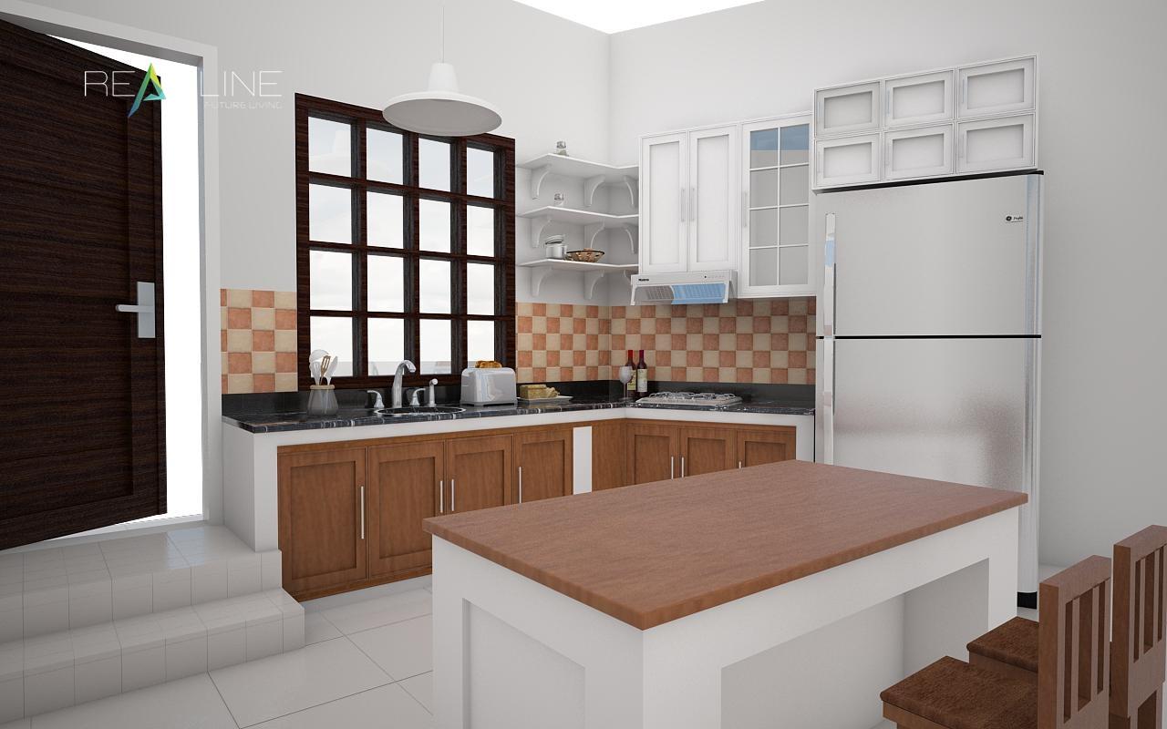 kitchen-set-a