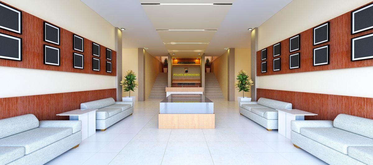 1a_lobby